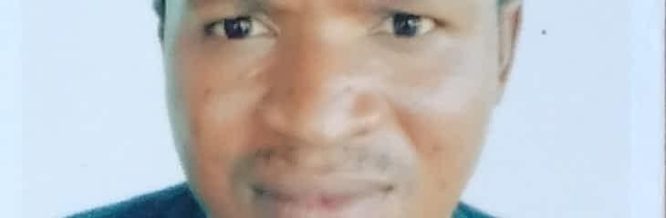 Abraham Ebhomhenye