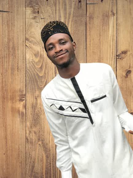 Abdullateef Oyewale