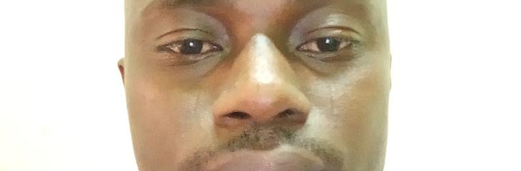 Olusegun Akinbola