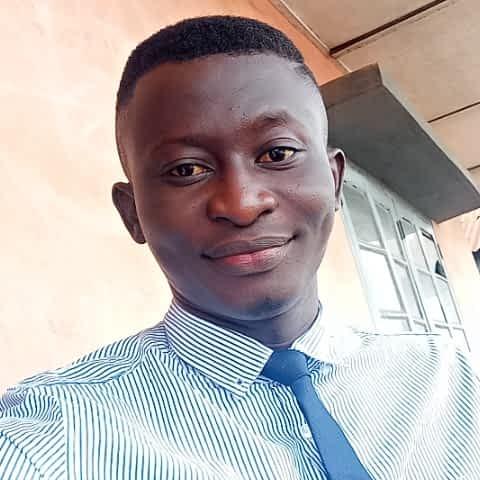 Akinsowon Samuel